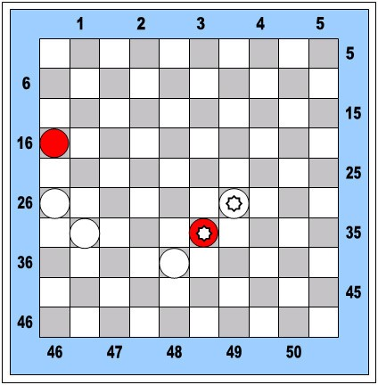 MD diagram 035