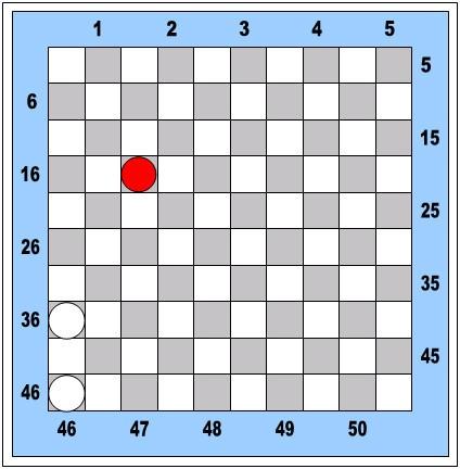 MD diagram 036