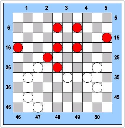 MD diagram 037