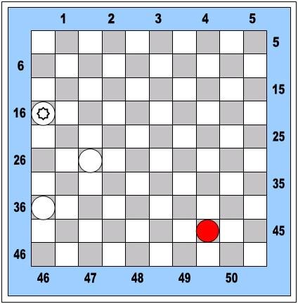 MD diagram 039