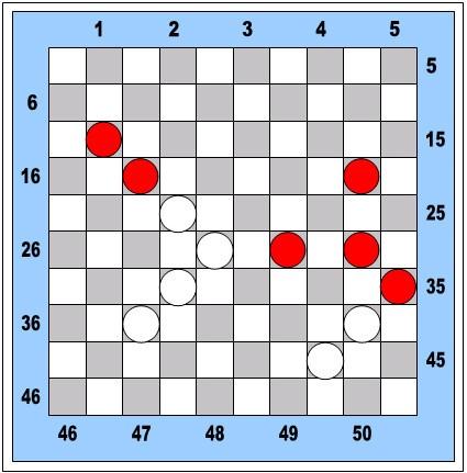 MD diagram 040
