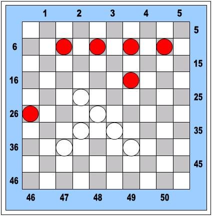 MD diagram 041