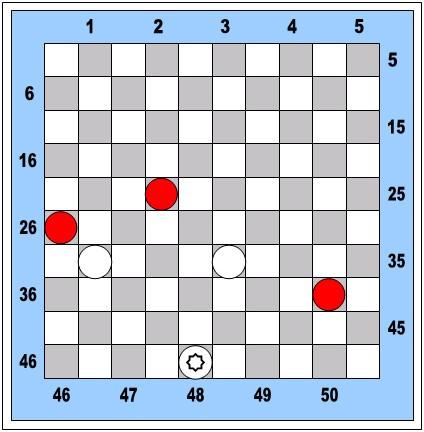 MD diagram 042