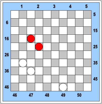 MD diagram 043