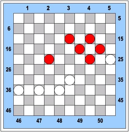 MD diagram 044