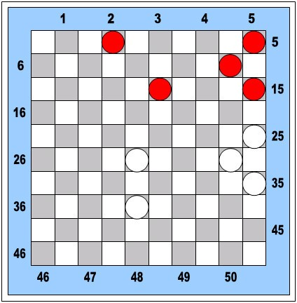MD diagram 045