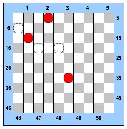 MD diagram 046
