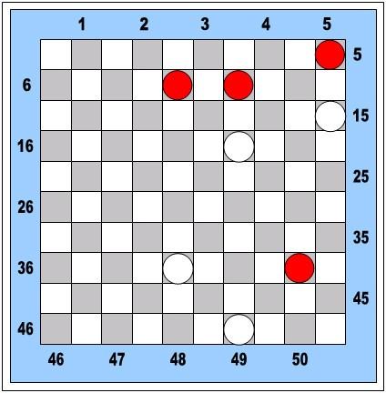 MD diagram 047