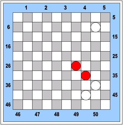 MD diagram 048