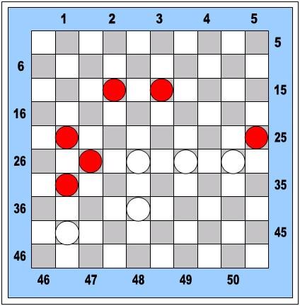 MD diagram 049