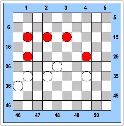 MD diagram 050