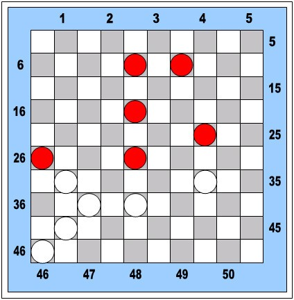 MD diagram 051