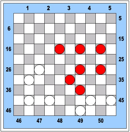 MD diagram 052