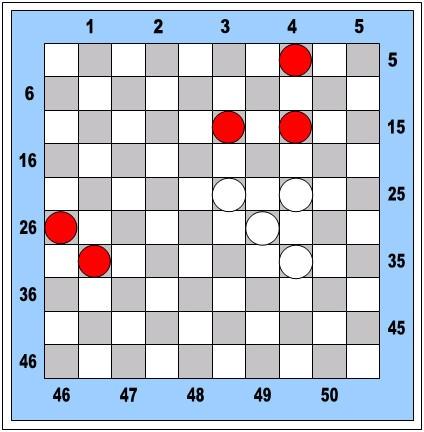 MD diagram 053
