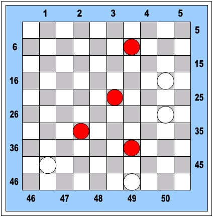 MD diagram 054