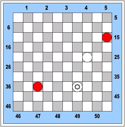 MD diagram 056